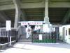 08kokoyakyu