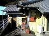 Tanigawa02_2