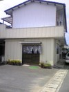 Kino01