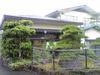 Nagata01