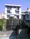 Jinkou17