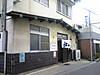 Yanagawa01
