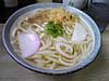 Yanagawa02_2