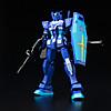 Gundambaystarsver660x660_2