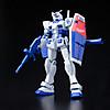 Gundamdragonsver660x660