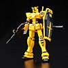 Gundamtigersver660x660_2